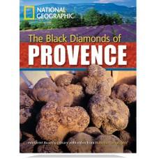 The Black Diamonds of Provence