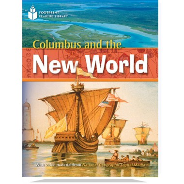 Columbus and the New World
