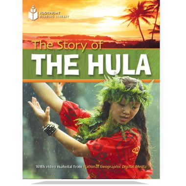 The Story of the Hula