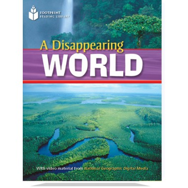 A Disappearing World