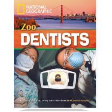 Zoo Dentists
