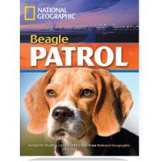 Beagle Patrol