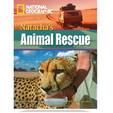 Natacha's Animal Rescue