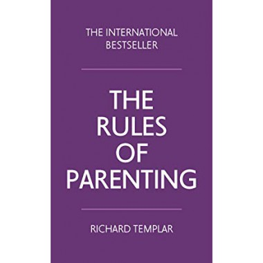 RULES OF PARENTING