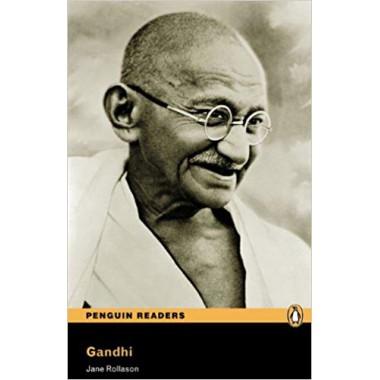 PLPR Level 2: Gandhi
