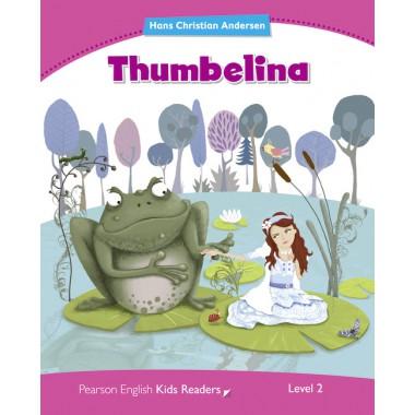 PK 2 Thumbelina