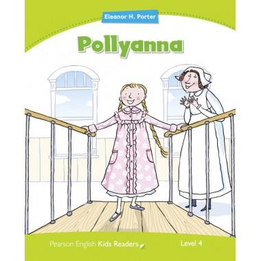 PK 4 Pollyanna