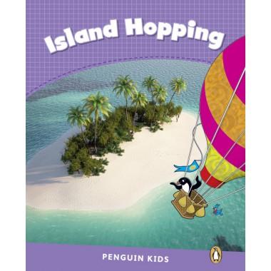 PK5: ISLAND HOPPING