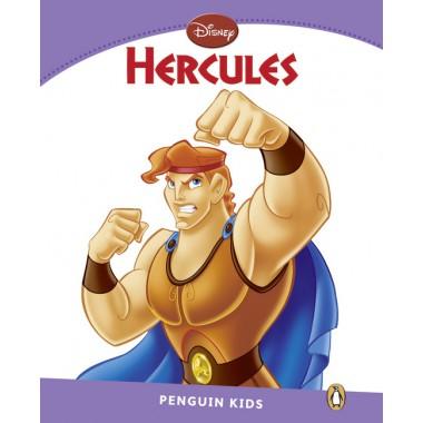 PK5: HERCULES