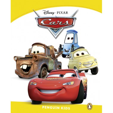 PK6: CARS