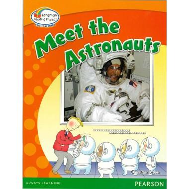 LRP-BR-L2-2:MEET THE ASTRONAUTS
