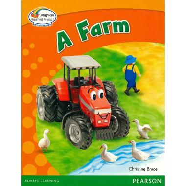 LRP-BR-L2-7:A FARM