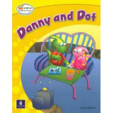 LRP-BR-L3-1:DANNY & DOT