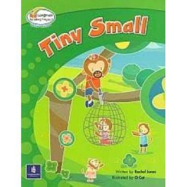 LRP-BR-L4-6:TINY SMALL