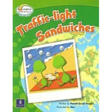 LRP-BR-L4-9:TRAFFIC-LIGHT SANDWICHES