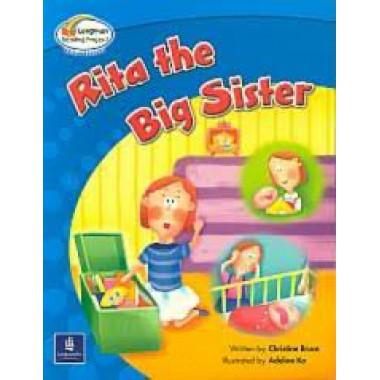 LRP-BR-L5-1:RITA THE BIG SISTER