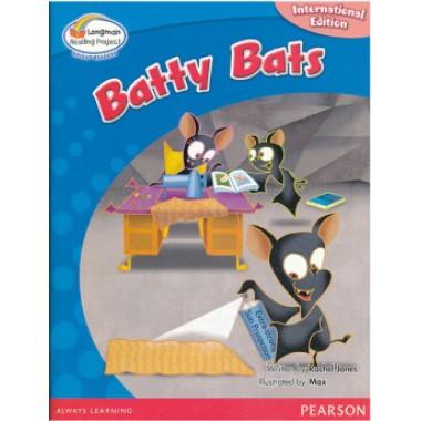 LRP-BR-L5-6:BATTY BATS