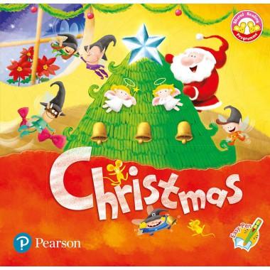 SRP(2MICE) : CHRISTMAS TALKING VER (K1)