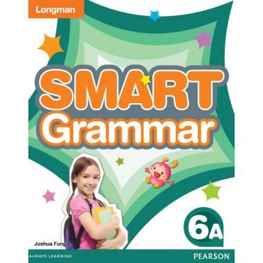 LMN SMART GRAMMAR 6A