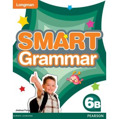 LMN SMART GRAMMAR 6B