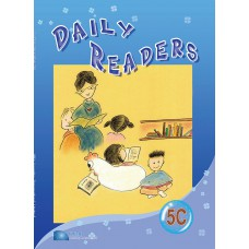 Daily Readers 5C