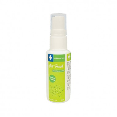 Get Fresh - Anti-Bacterial Spray 30ml