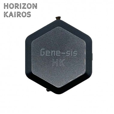 Horizon Kairos - Gene-sis Air Purifier (Space Grey)