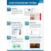 MySmartReaders網上閱讀圖書計劃