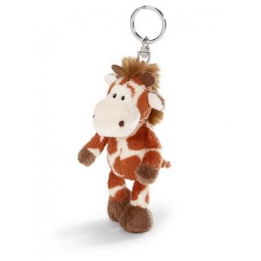 NICI Giraffe 10cm bb kh