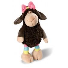 NICI Sheep Jolly Coco 15cm dangling