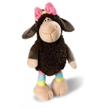 NICI Sheep Jolly Coco 25cm dangling