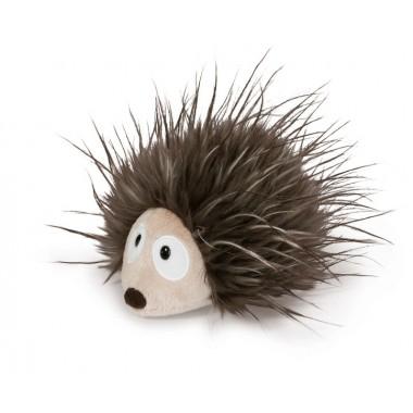 NICI Hedgehog 12cm