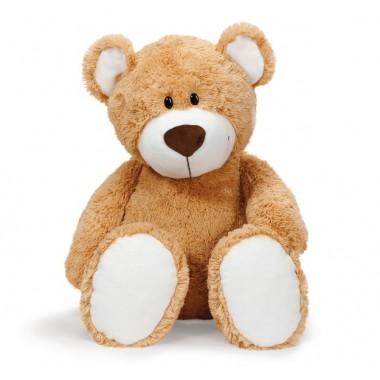 NICI My Teddy 80cm