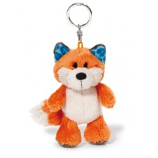 NICI Fox Finolin 10cm bb kh