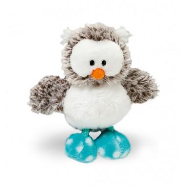NICI Owl Olalia 12cm