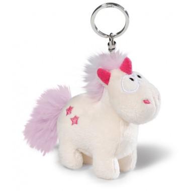 NICI Unicorn Theodor 10cm bb kh