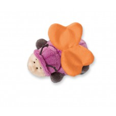 NICI Butterfly Series