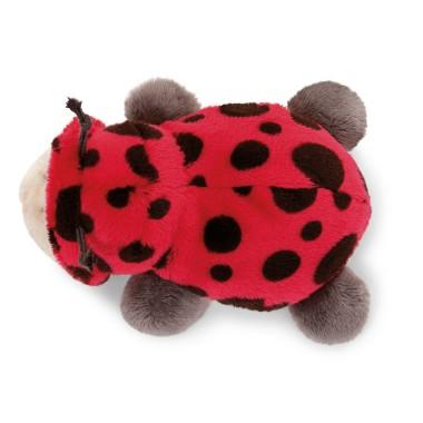 NICI Ladybird 10cm