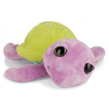 NICI Cuddly Turtle Seamon