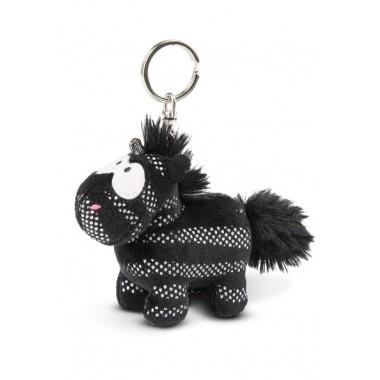 NICI Unicorn Starlight Mystery 10cm kh