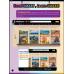 MySmartSTEAM Online STEAM BOOK Program (12 months)