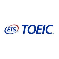 TOEIC Speaking and Writing Test