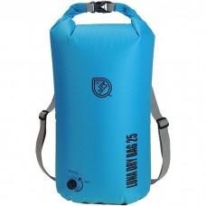 JR Gear - Luna 25 Liters (Aqua)