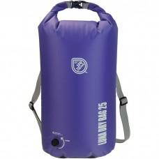 JR Gear - Luna 25 Liters (Violet)