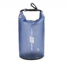 Water Sports - Dry Bag 2 Liters (Navy)