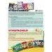 MySmartReaders Online Story Book Program (12 months)
