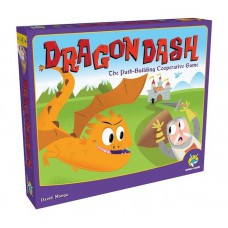 Dragon Dash 與龍共武