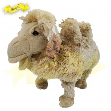 Color Rich - Zombie Camel Plush Toy