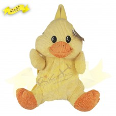 Color Rich - Kids Backpack- Duck