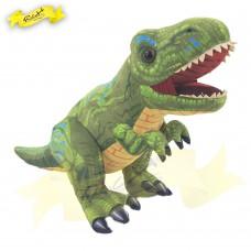 Color Rich - T-Rex Toy